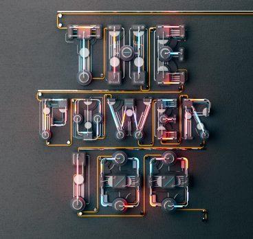 Billboard's 2018 Power 100 List Revealed
