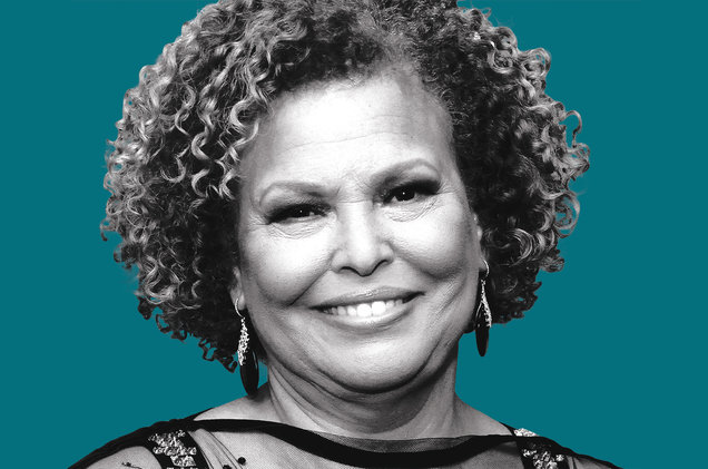 Debra Lee Billboard Power 100