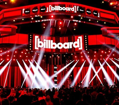 Best Moments from the 2018 Billboard Music Awards