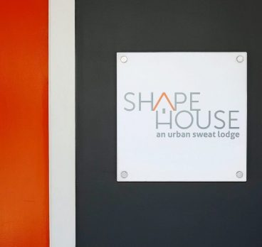 JONESWORKS Welcomes Shape House to Lifestyle Division
