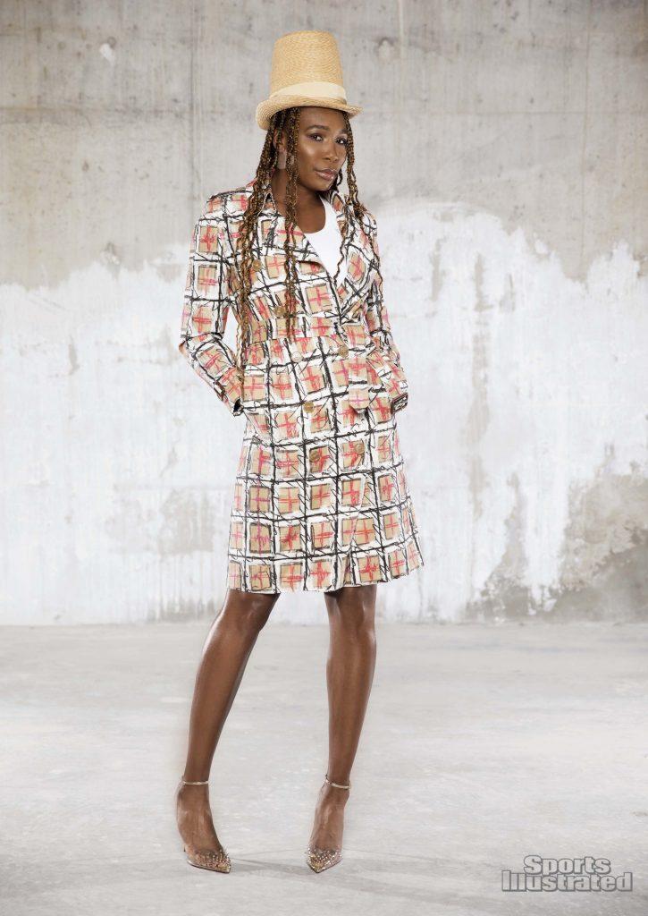 Fashionable 50